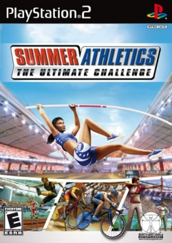 Cover Summer Athletics The Ultimate Challenge.jpg