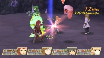 Tales of the Abyss - Gameplay 01.jpeg