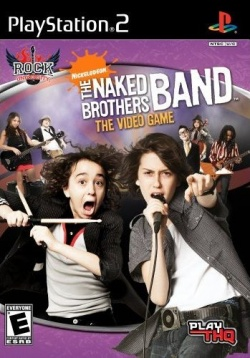 Cover Rock University Presents The Naked Brothers Band The Video Game.jpg