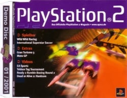 Official PlayStation 2 Magazine Demo 1.jpg