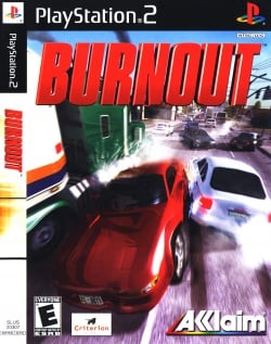Burnout (NTSC-U).jpg