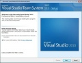 Visualstudio2010-1.jpg