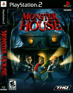 Cover Monster House.jpg