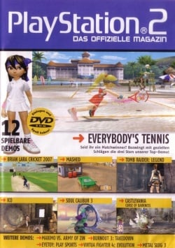 Official PlayStation 2 Magazine Demo 84.jpg