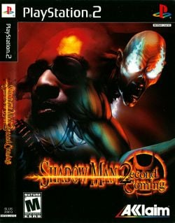 Shadow Man 2-Second Coming.jpg