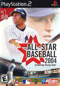 Cover All-Star Baseball 2004.jpg
