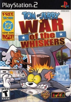 Cover Tom & Jerry in War of the Whiskers.jpg