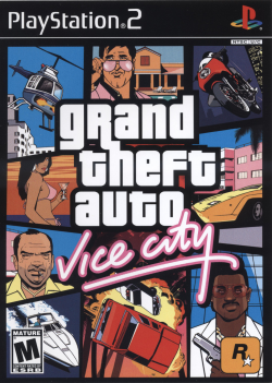 Gta-vice-city-edit.png