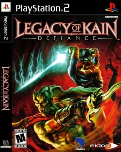 Legacy of Kain Defiance Cover.jpg