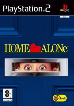 Cover Home Alone.jpg