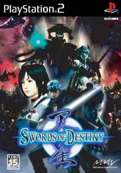 Cover Tian Xing Swords of Destiny.jpg