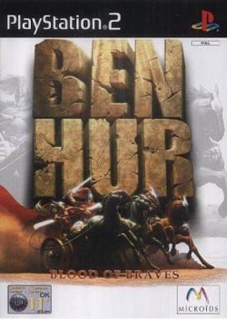 Cover Ben Hur Blood of Braves.jpg