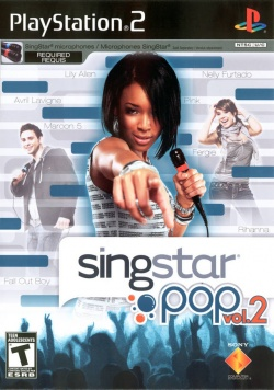 Cover SingStar Pop Vol 2.jpg