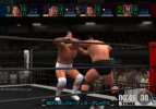 All Star Pro-Wrestling II in-game 3.png