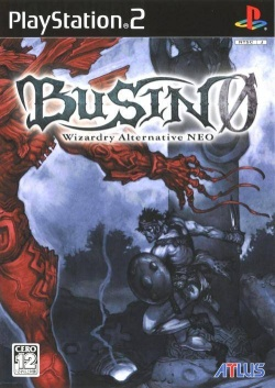 Cover Busin 0 Wizardry Alternative Neo.jpg