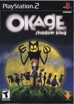 Okage-Shadow King.jpg