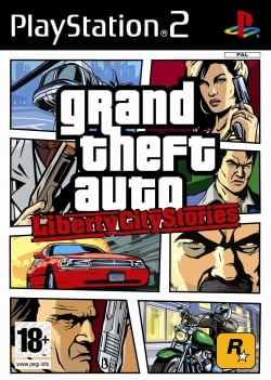 Grand Theft Auto Liberty City Stories PAL.jpg