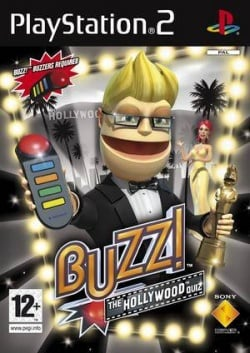 Cover Buzz! The Hollywood Quiz.jpg