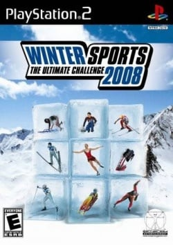Cover Winter Sports 2008 The Ultimate Challenge.jpg