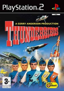 Cover Thunderbirds.jpg