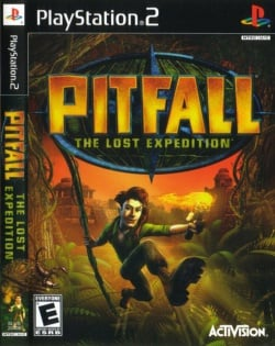 Pitfall The Lost Expedition.jpg
