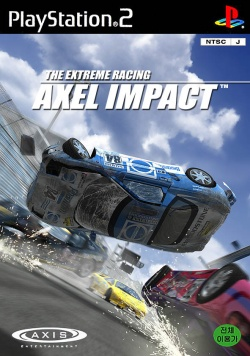 Axel Impact The Extreme Racing.jpg