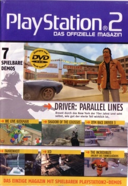 Official PlayStation 2 Magazine Demo 69.jpg