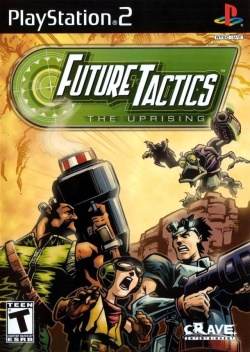 Future Tactics-The Uprising.jpg