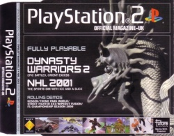 Official PlayStation 2 Magazine Demo 2.jpg