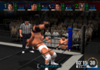 All Star Pro-Wrestling II in-game 2.png