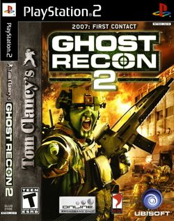 Ghost Recon 2.jpg