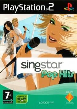 German Pop Hits
