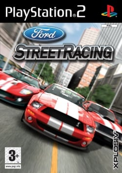 Cover Ford Bold Moves Street Racing.jpg