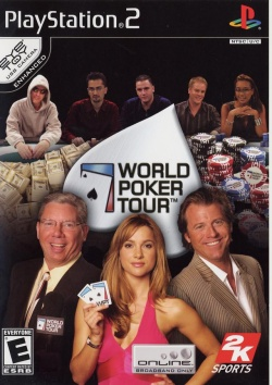 Cover World Poker Tour.jpg