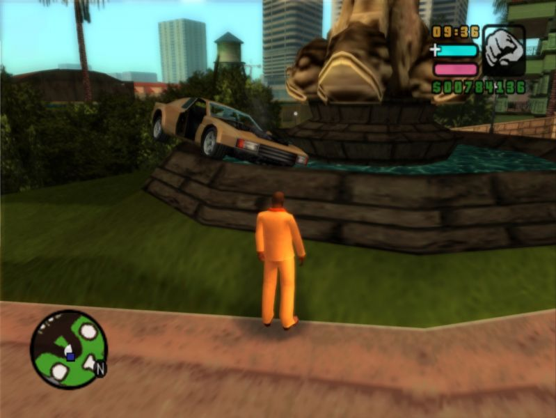 File:Grand Theft Auto Vice City Stories gameplay hardware.jpg