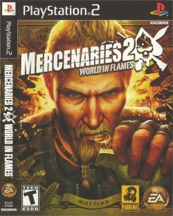 Mercenaries 2-World in Flames.jpg