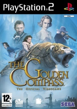 Cover The Golden Compass.jpg