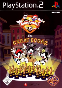Animaniacs The Great Edgar Hunt.jpg