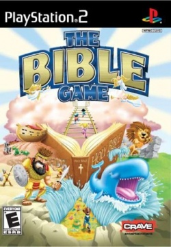 Cover The Bible Game.jpg