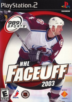 Cover NHL FaceOff 2003.jpg