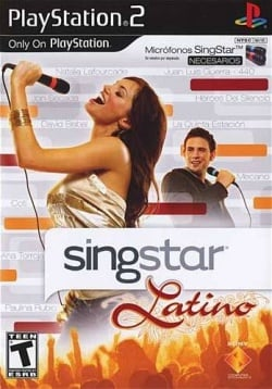 Cover SingStar Latino.jpg