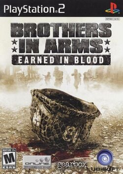 Brothers in Arms Earned in Blood.jpg