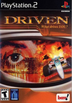 Cover Driven.jpg