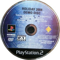 Holiday 2004 Demo Disc.jpg
