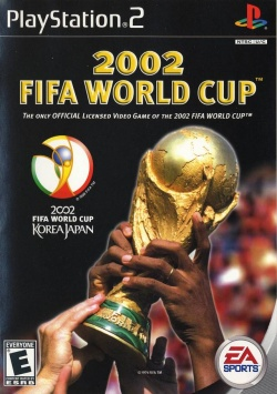 Cover 2002 FIFA World Cup.jpg