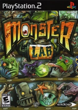 Cover Monster Lab.jpg