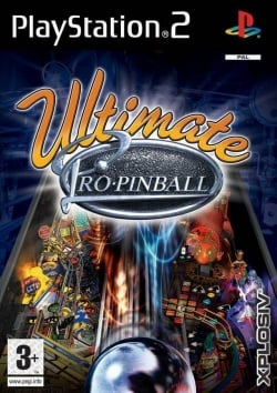 Cover Ultimate Pro Pinball.jpg