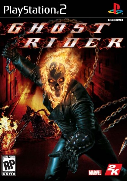 File:Ghostrider.jpg