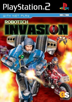 Robotech Invasion PAL.jpg