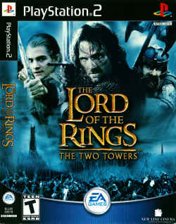Lotr the two towers boxart.png